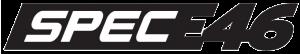 SE46 Logo.fw