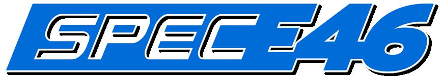 Spec E46