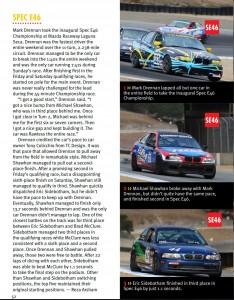 Sep2015 Speed News